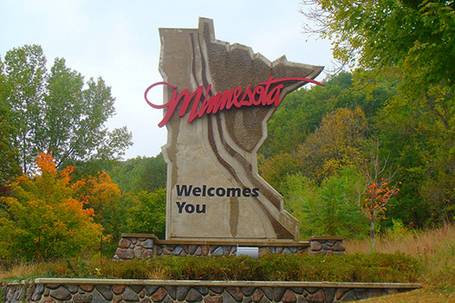Minnesota_medium