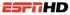 Channel_espn_hd_logo_medium