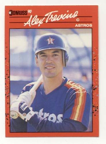 Alex-trevino-tarjeta-donruss-1990-houston-astros_mlm-o-4260552155_052013_medium