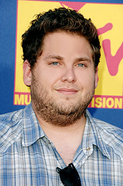 Jonah-hill-82706391_getty_medium