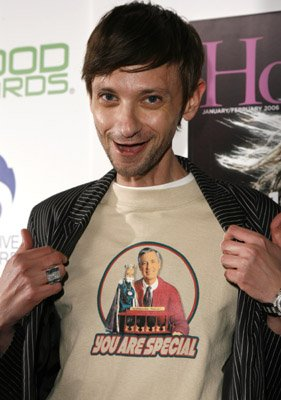 Djqualls02_medium