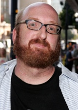 Brian-posehn_photoboxart_160w_medium