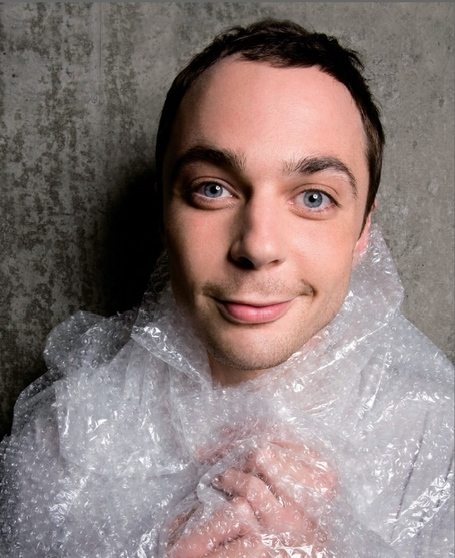 936full-jim-parsons_medium