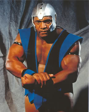 Ron_simmons001_medium