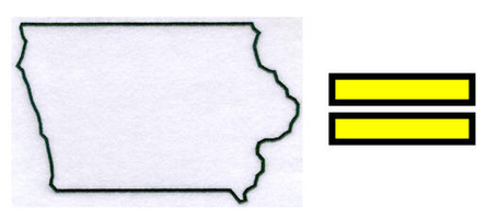 Iowa_equals_bg_medium