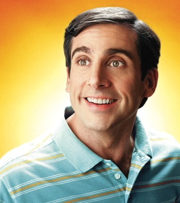Stevecarell40_medium