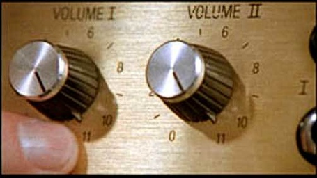 Spinal_tap_but_it_goes_to_eleven1_medium