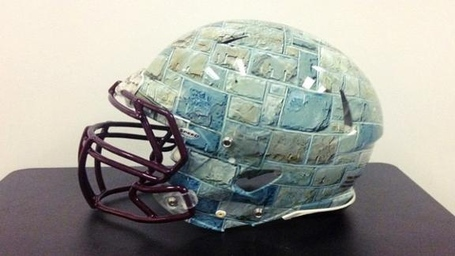 Dm_130924_ncf_news_virginia_tech_helmet_medium