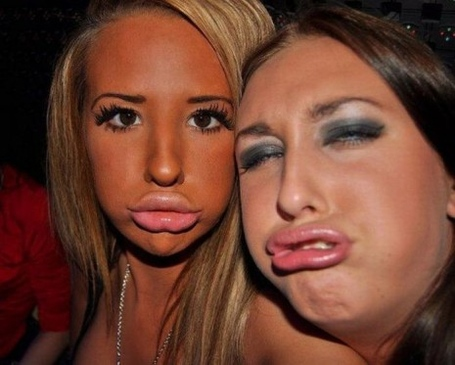 Duckface-465x373_medium