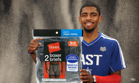Kyrie-irving-underwear_medium
