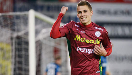 Thorgan-hazard_medium