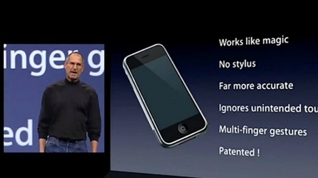 Watch-steve-jobs-announce-the-original-iphone-75b0e3a489_medium