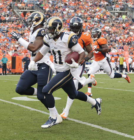 Rams-broncos-football-tavon-austin_pg_600_medium