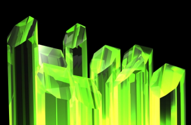 Kryptonite_crop380w_medium