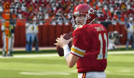 Madden-25-alex-smith-chiefs_medium