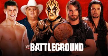 20130930_ep_light_battleground-matches_c-homepage_tagteam_medium