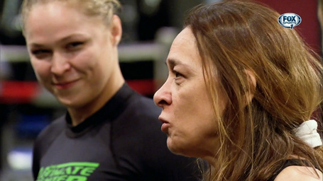 Rousey-family_medium