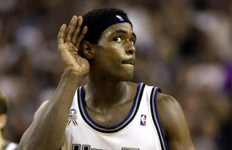 Chris_webber_medium