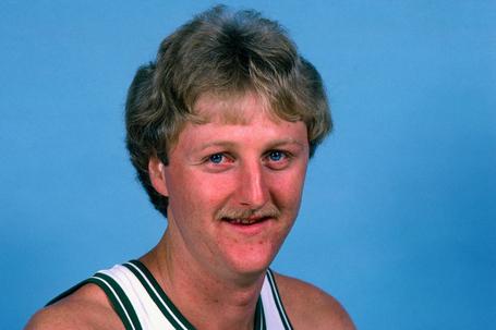 12-larry-bird-greatest-best-sports-mustaches_medium