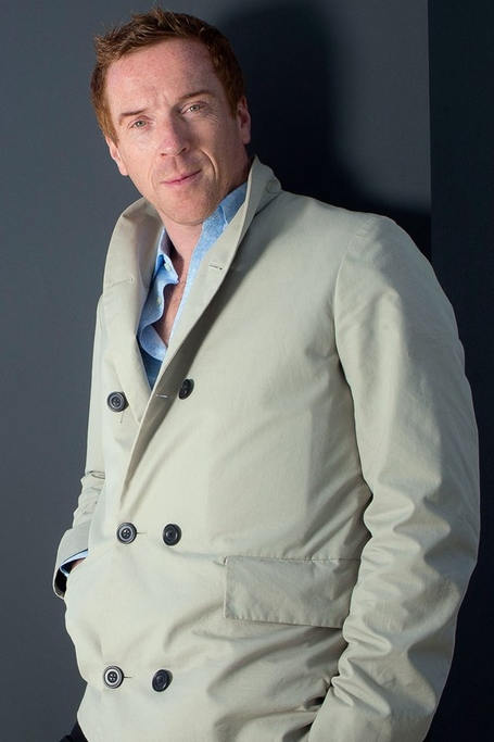 Damian-lewis-glamour-12jul13-pa_b_592x888_medium