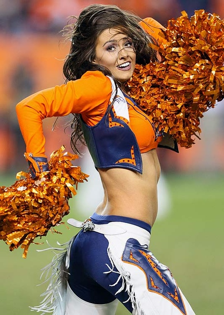 121204165436-denver-broncos-cheerleaders-21642898-single-image-cut_medium