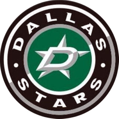 Dallas-stars-new-alt-logo-2014_medium
