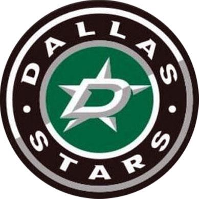 Dallas-stars-new-alt-logo-2014_medium