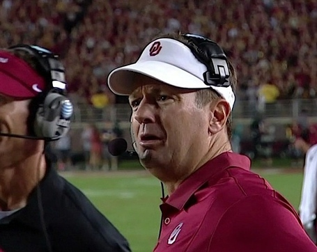 Bob-stoops-face_medium