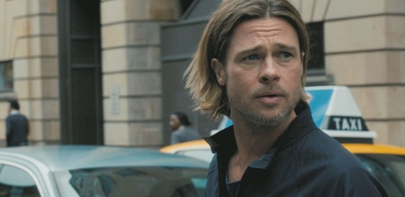 Brad-pitt-in-world-war-z-2013-movie-image-2_medium