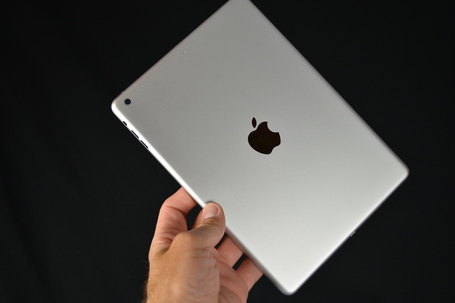Apple-ipad-5-100_medium