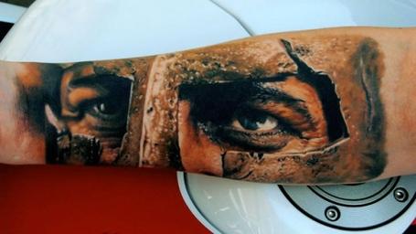 Tattooist-dmitriy-samohin-3-600x337_medium