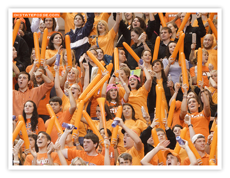 E-news-hc-hoops-crowd_medium