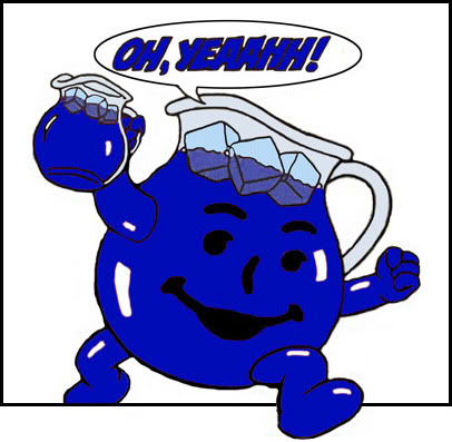 Kool_aid_blue_medium