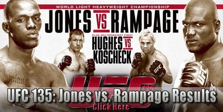 Ufc-135-jones-rampage-results_medium