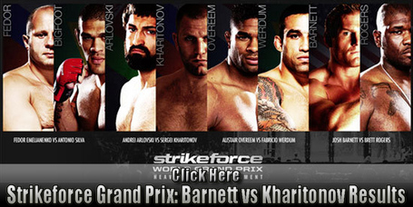 Strikeforce-grand-prix-barnett-kharitonov-results_medium
