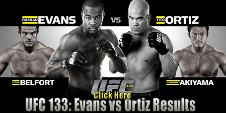 Ufc-133-evans-ortiz2-results_medium