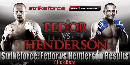 Strikeforce-fedor-henderson-results_medium