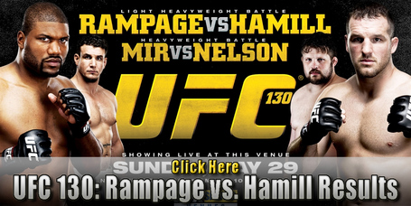 Ufc-130-rampage-hamill-results_medium
