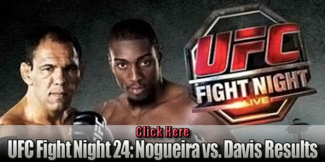 Ufc-fight-night-24-noguira-davis-results_medium