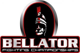 G-assistir-bellator-55-ao-vivo_medium