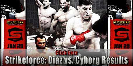 Strikeforce-diaz-cyborg-results_medium
