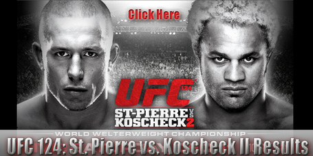 Ufc-124-st-pierre-koscheck-ii_medium