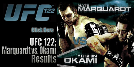 Ufc122marquardt-okami_medium