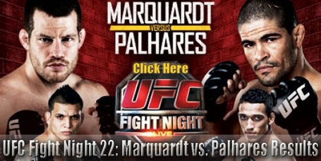Ufc-fight-night-22-marquardt-palhares_medium