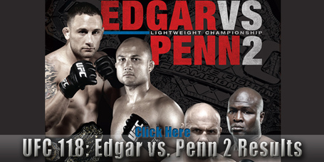 Ufc-118-edgar-penn_medium