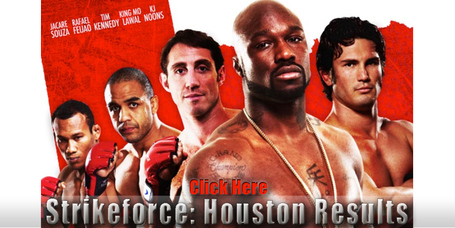 Strikeforce-houston_medium