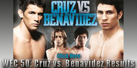 Wec-50-cruz-benavidez_medium