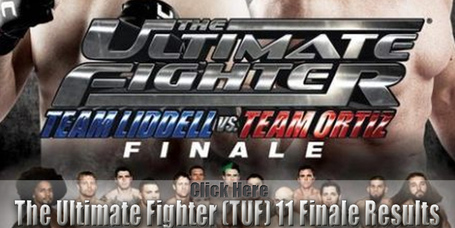 The-ultimate-fighter-tuf-11-finale_medium