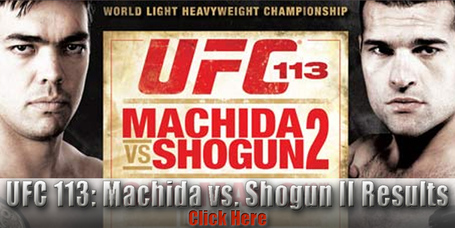 Ufc-113-machida-shogun2_medium