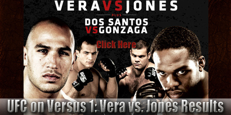 Ufc-on-versus-1-vera-jones_medium